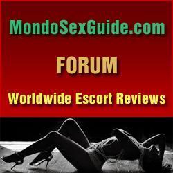 Bologna Sex Guide