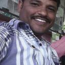 T.Raju699 Raj (@5bea75eb3d38427) Twitter