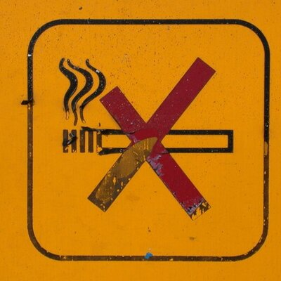 quit smoking resources nz