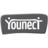 younect