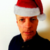 Twitter Profile image of @stplanken