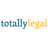 totallylegal.com