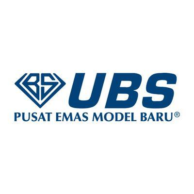 UBS GOLD (@UBSGOLD) | Twitter