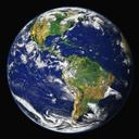 My Planet