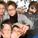 akira (@09akira0224) Twitter