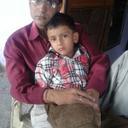 Rakesh Thakur (@02c04aed59c9490) Twitter