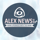 Alex News (@AlexNewsBIZ) Twitter