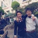し~ん (@0822_shin) Twitter