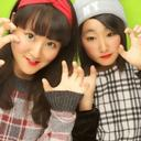 Manae (@09Manapon07) Twitter