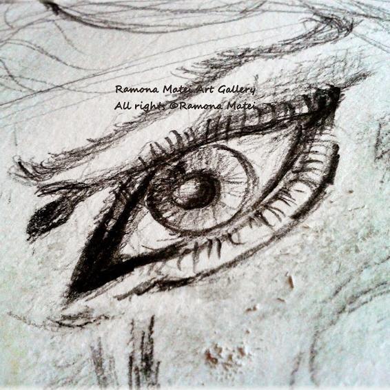 Ramona Matei Art