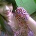 @PutriaJw11ttr