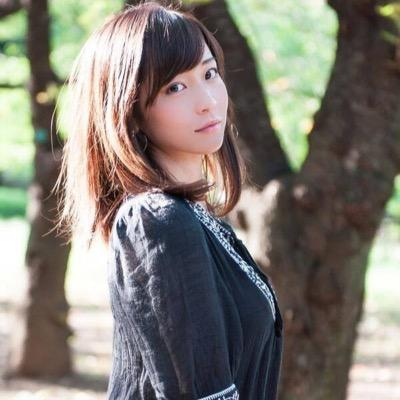 "Yuko1989 on Twitter: ""@masanar..."