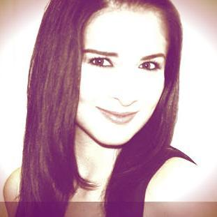Bianca Rivera (@hellobiancar) Twitter profile photo