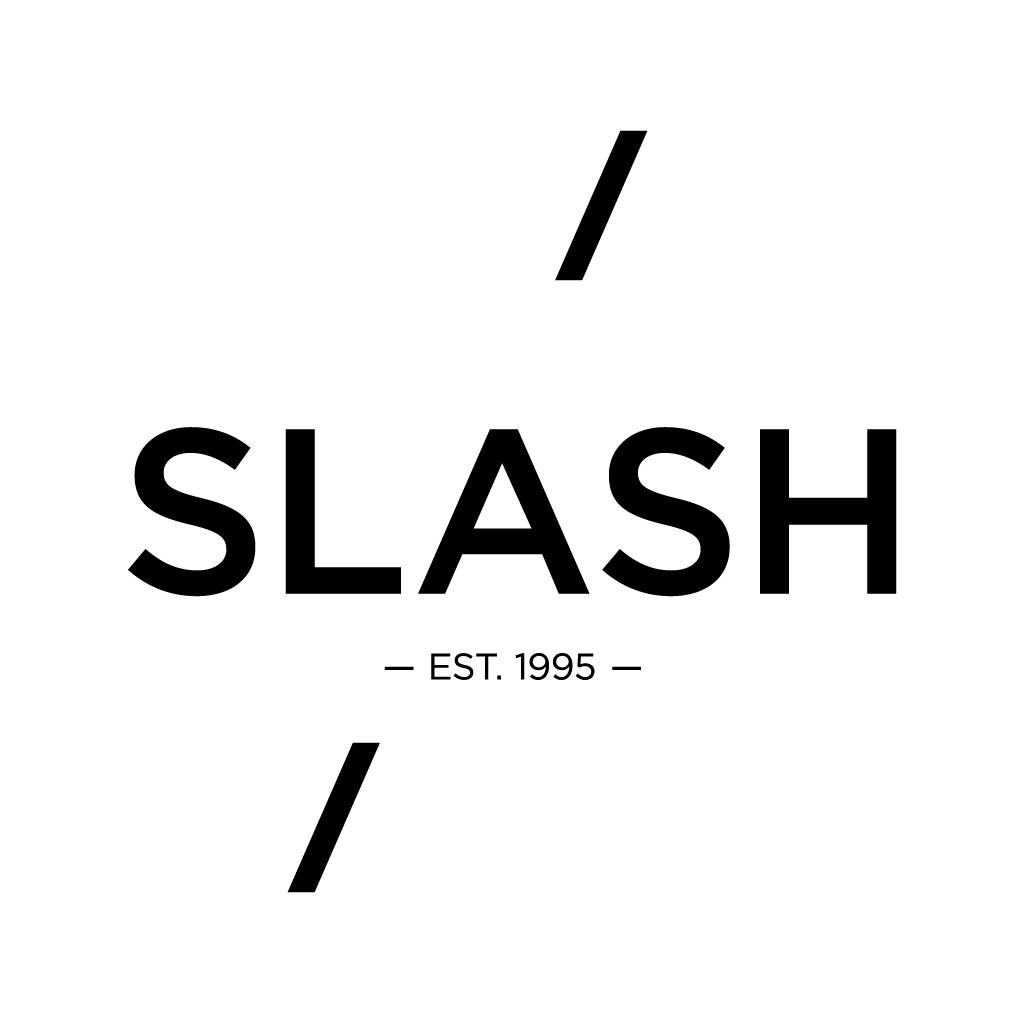 @slashcreative