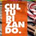Twitter Profile image of @Culturizando
