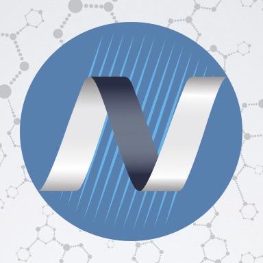 NeoBrake Systems