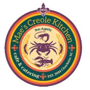 Mae S Creole Kitchen