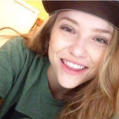 Taylor marie meghanlavigne18 twitter taylor marie altavistaventures Gallery