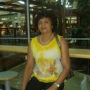 Maria Gloria Silva (@57971fec1f18405) Twitter