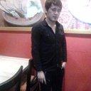 Yulan Java (@59ceb29813344f7) Twitter