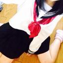 #YuUnA*♡ (@0223_1225) Twitter