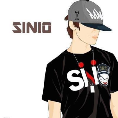 sinio name
