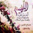 ابو فيصل (@1382B) Twitter