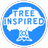 @treeinspired Profile picture