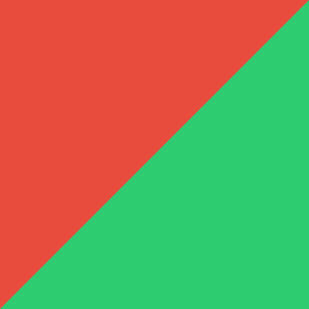 Red/Green (@redgreenapp) | Twitter