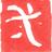 TAKAGI-1 高木 一