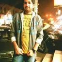 Shaikh MZaid (@05a8043db0094b7) Twitter
