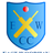 @East_Woodhay_CC profile picture