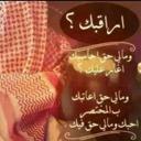 عبدالعزيز (@023Asud) Twitter