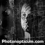 photonopticum