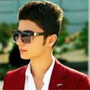 Arsalan (@0975_arsalan) Twitter