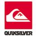 Quiksilver Europe