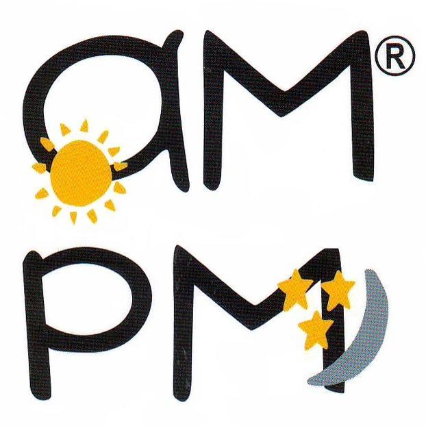 Am pm carteras ampmhandbags twitter - Ampm ophanging ...