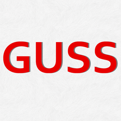 new concept e71bd 53ab6 GUSS (@GUSS_RMIT) | Twitter