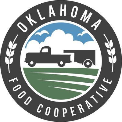 Oklahoma Food Coop on Twitter: