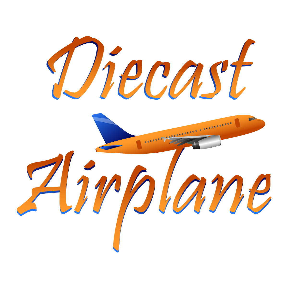 Diecast Airplanes (@Airplane_Shop) | Twitter