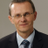 AndrisVilks avatar