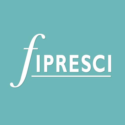 FIPRESCI