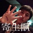 エースりくぺゐ (@01rik12) Twitter