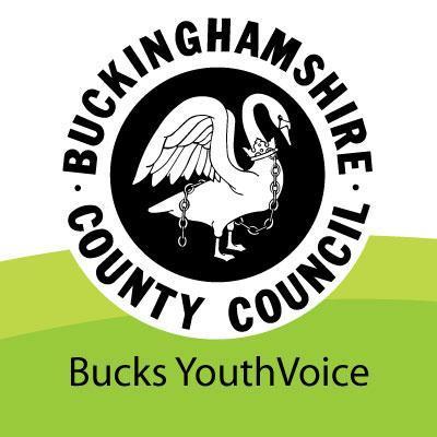 Bucks Youth Voice