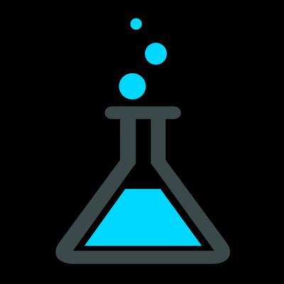 Reagent Project (@ReagentProject) Twitter profile photo
