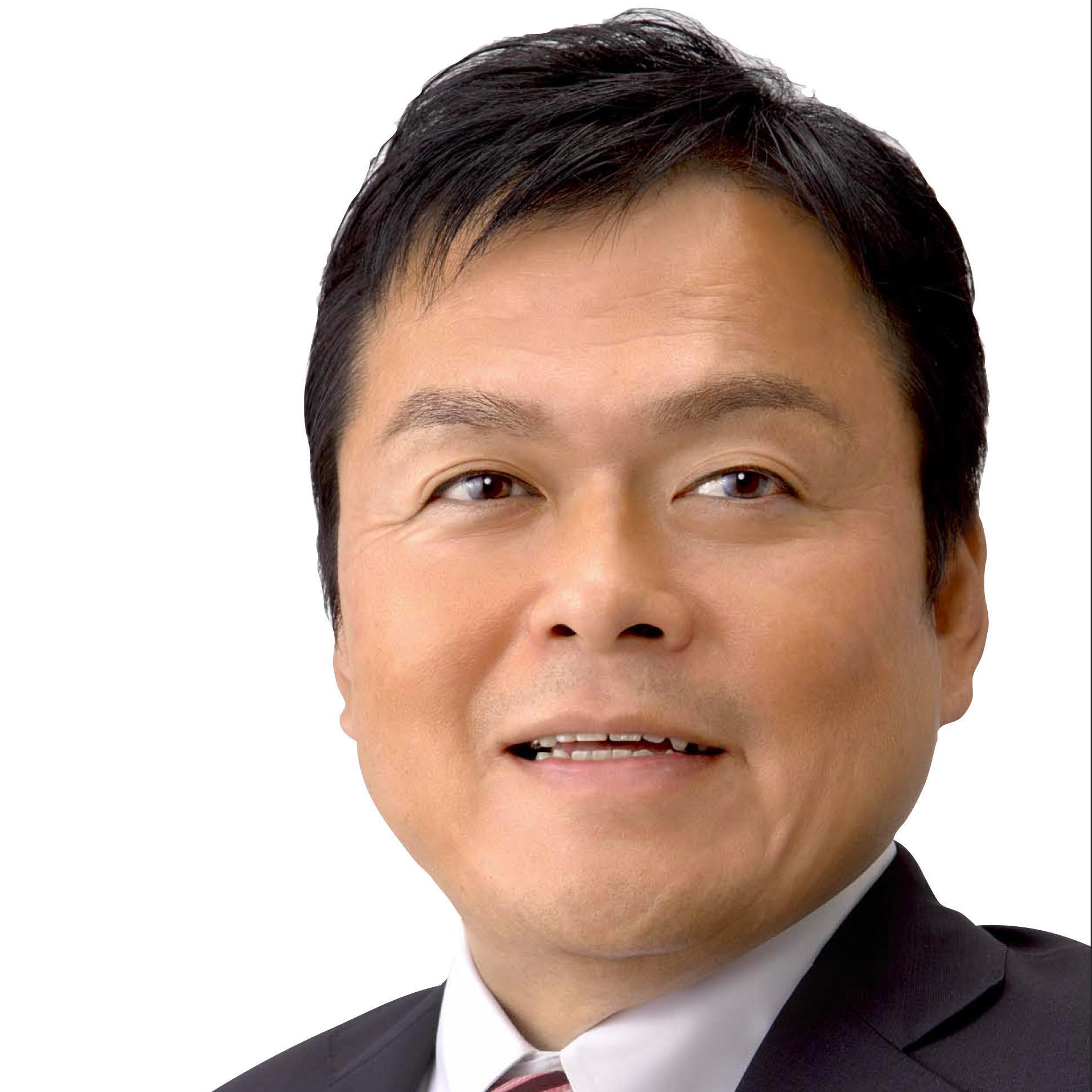赤羽 国土 交通 大臣
