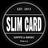 Slim Card | Magic