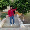 bhoopendrasingh (@11bhoopendra) Twitter