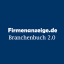 Firmenanzeige.de