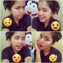Nadila Sari (@07_nadila) Twitter